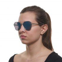 Pepe Jeans napszemüveg PJ 5137 C4